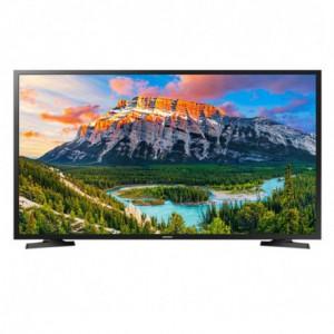 """TV SAMSUNG 32""""  LED SMART"""