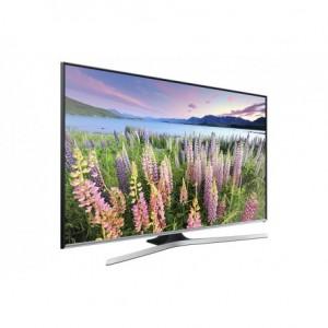 "TV SAMSUNG 40""  LED SMART FHD"