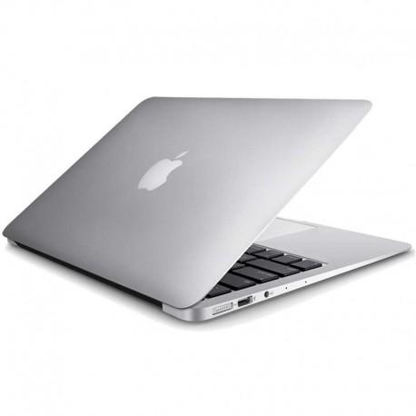 "Apple MacBook Air 13"" i5 8Go"