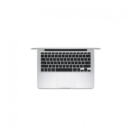 "Apple MacBook Pro Retina 15"" MLH32FN"
