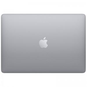"Apple MacBook Air 13"" i3..."