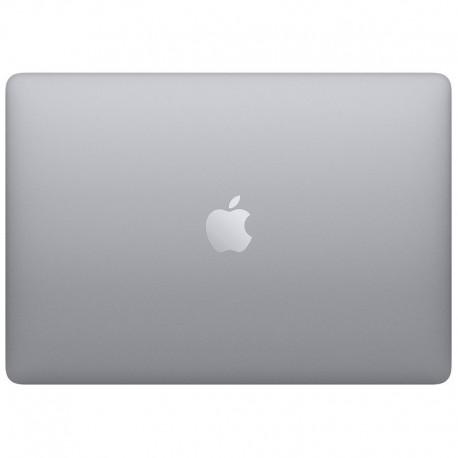 """Apple MacBook Air 13"""" i3 10è Gen"""