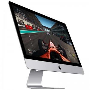 Apple iMac  Retina 4K i5...