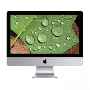 Apple iMac Retina 4K i5
