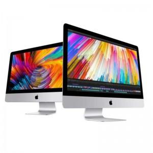 Apple iMac Retina 5K i5