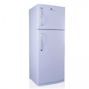Refrigerateur MontBlanc FB...