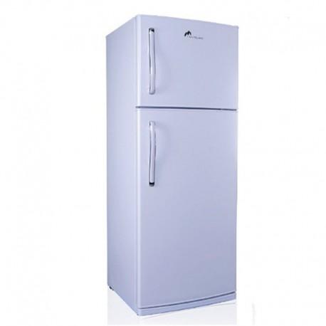 Refrigerateur MontBlanc FB 45.2