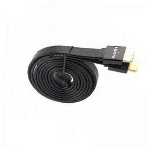 Cable HDMI-HDMI 5M