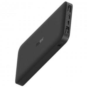 POWER BANK Redmi Xiaomi...