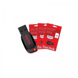 Clé USB Sandisk  16G