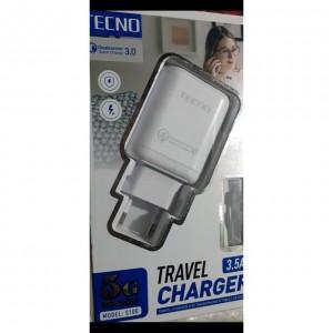 Chargeur Tecno ICU32