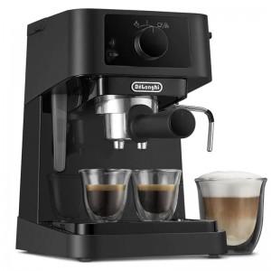 Machine a Café Delonghi