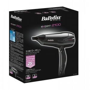 Sèche Cheveux Babyliss