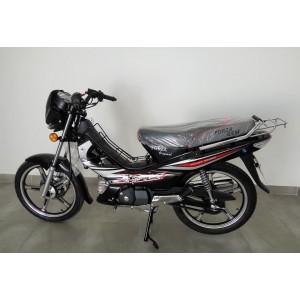 Moto Forza  gsm  Bouzgenda