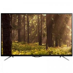 """TV TELEFUNKEN 32"""" LED E2 HD"""
