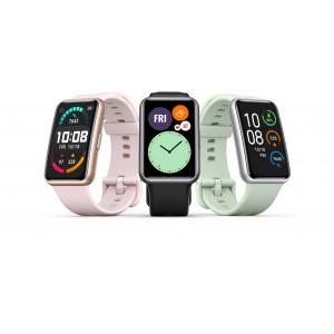 Watch fit Huawei