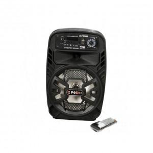 Speaker LT power Al-0837