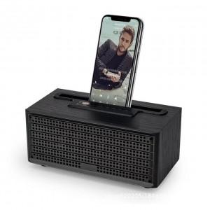 Haut parleur Speaker XM-5C