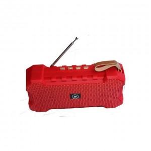 Radio Speaker H23