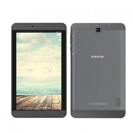"""Tablette Evertek 7"""" 3G"""