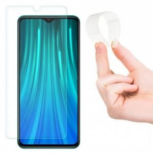 Anti Casse Huawei Y5p