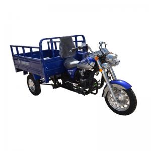 Tricycle de Uniscoot...