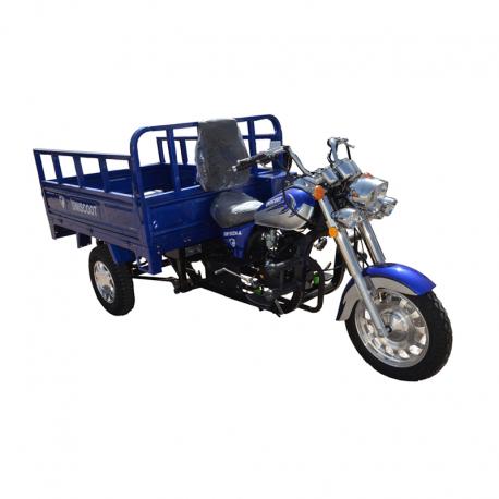 Tricycle de Uniscoot GW150ZH-A, Moteur Lifan 150CC
