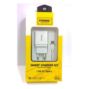 Chargeur LT Power 1.5A...