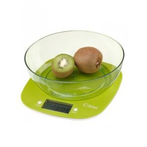 Balance De cuisine kiwi...