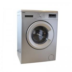 Machine A laver SABA Inox