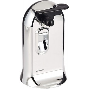 Ouvre Boite Kenwood DO606