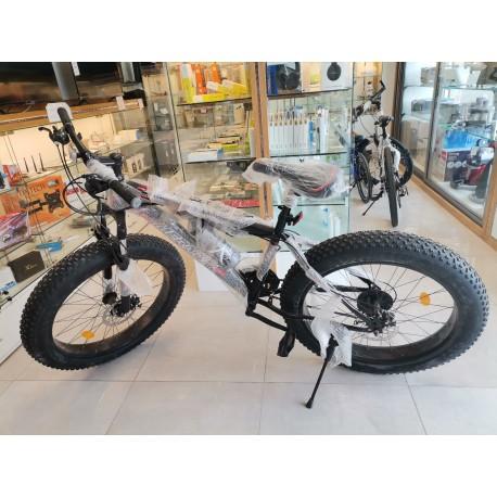"""Bicyclette Grand PNEU 26"""""""
