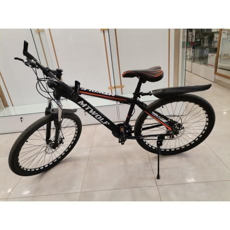 "Bicyclette VTT 6026 26"""