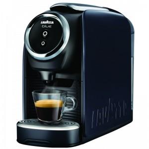 MACHINE A CAFE LAVAZZA
