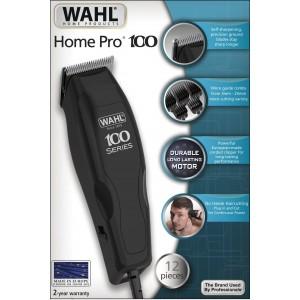 TONDEUSE CHEVEUX WAHL Pro 100
